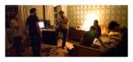 Recording Studio6