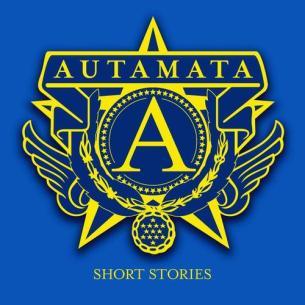 Autamata, Short Stories (2005)