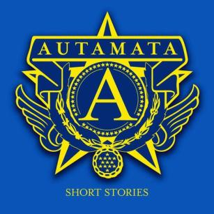 Autamata, Short Stories (2005)