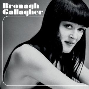 Bronagh Gallagher (2012)
