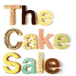 The Cake Sale (2006)