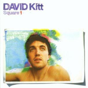 David Kitt, Square 1 (2003)