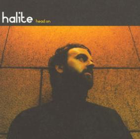 Halite, Head On (2003)