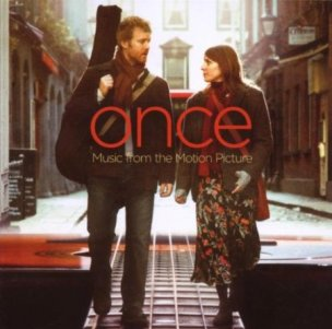 Once soundtrack (2007)