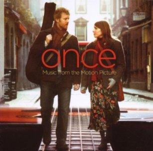 Once soundtrack (2007)