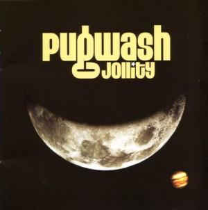 Pugwash, Jollity (2005)