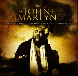 The Swell Season, John Martyn tribute (2011)