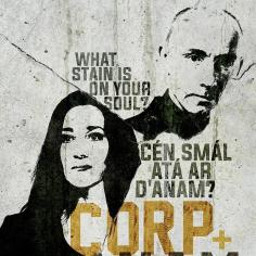 2011 – TG4 series Corp + Anam