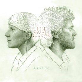 The Swell Season, Strict Joy (2009)