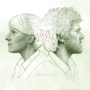 The Swell Season, Strict Joy (2009)