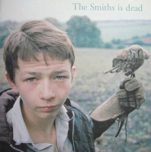 Therapy? The Smiths tribute (1997)