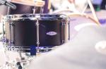 C&C LPL 5.5x14 snare drum