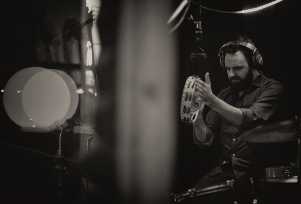 Graham Studio 2014