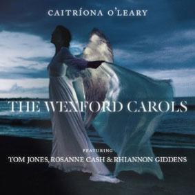 Wexford Carols