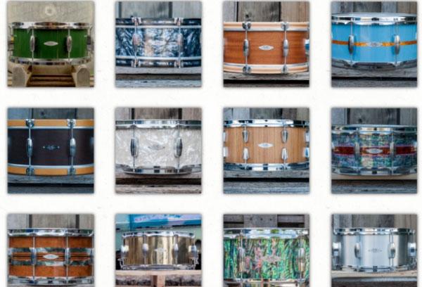 C&C Drum Company