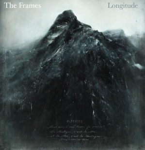 Longitude by The Frames