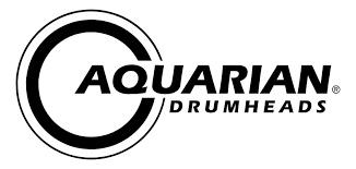 Acquarian Drumheads