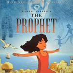 The Prophet OST