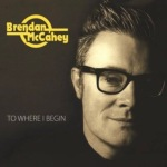 Brendan McCahey