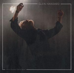 Glen Hansard Live at Sydney Opera House
